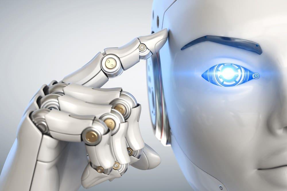 investir dans l'Intelligence Artificielle