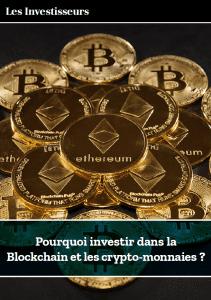 pourquoi investir