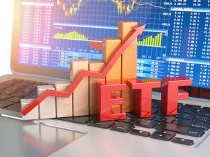 Avantages des ETF
