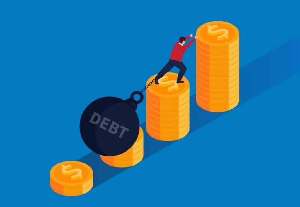 Comment protéger son argent en cas de crise financière