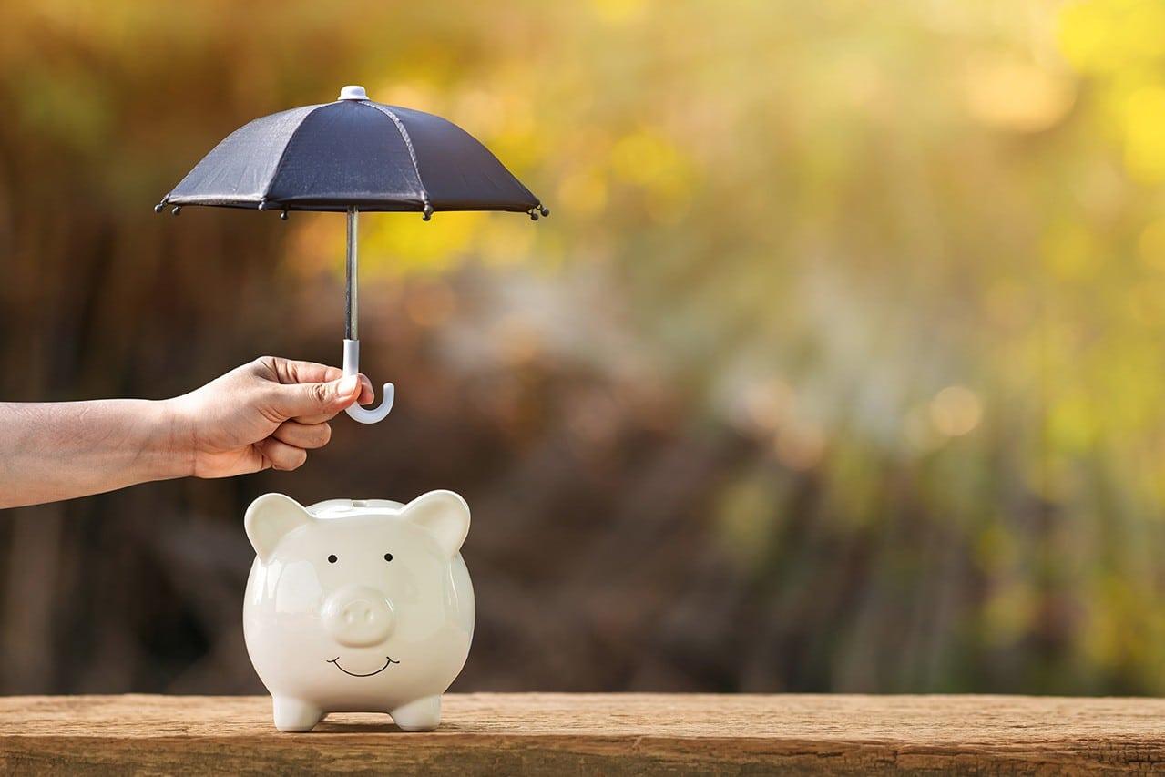 Protéger son argent en cas de crise