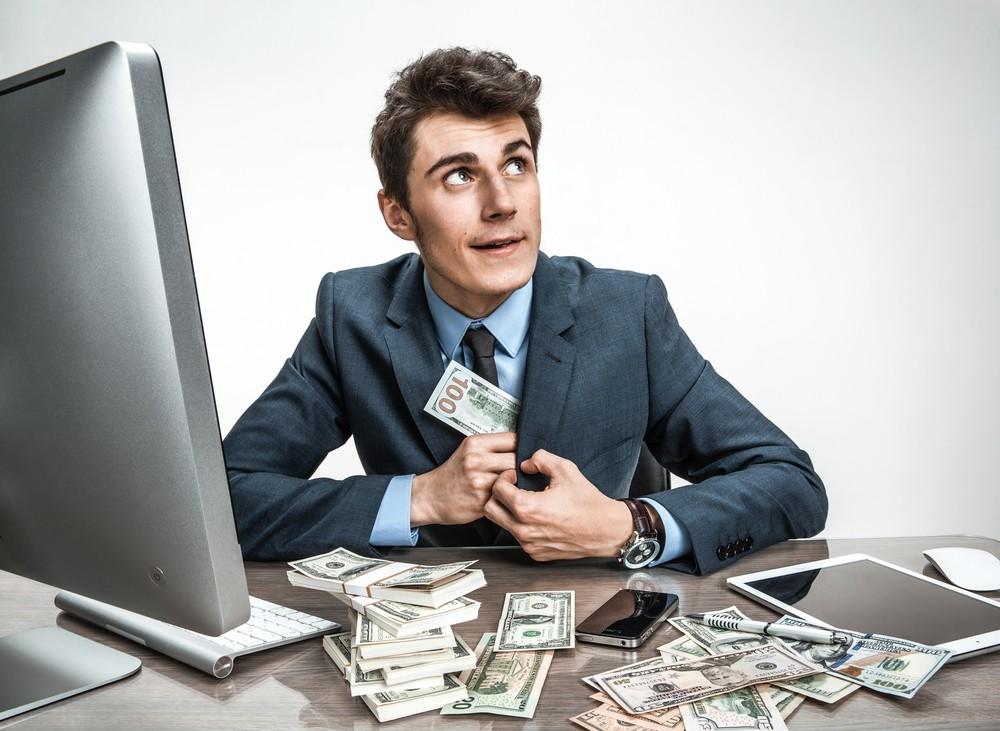 pourquoi investir en bourse ?