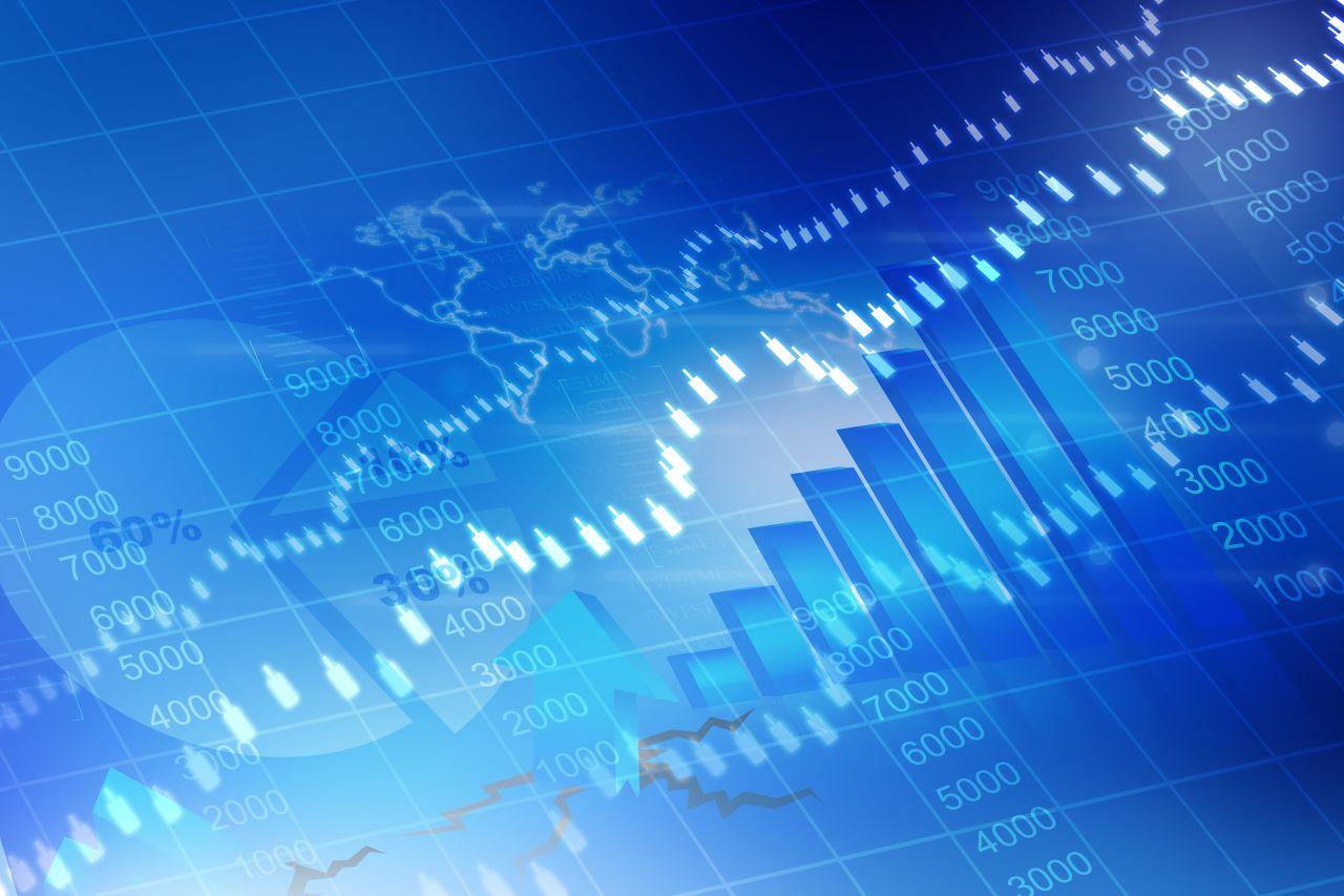 Conseils pour investir en bourse
