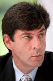 Steven H. Temares : directeur général