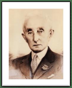 John T. Bell