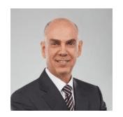 Juan R. Luciano