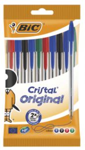 bic-stylo