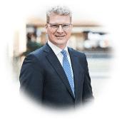 Wilhelm Wellner, CEO