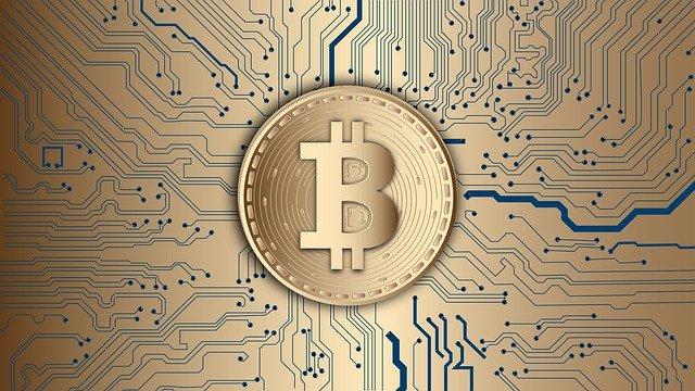 Gagner des revenus grâce à la crypto
