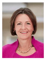 Dr. Bettina Volkens