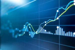 broker-pour-investir
