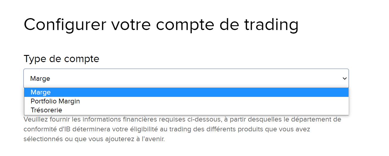 degiro vs interactive brokers 5