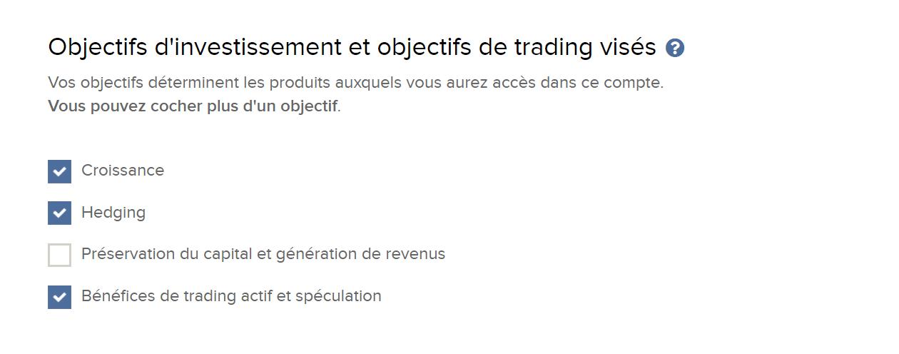 degiro vs interactive brokers 6