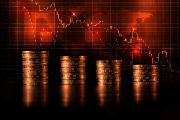faut-il investir dans l or 3