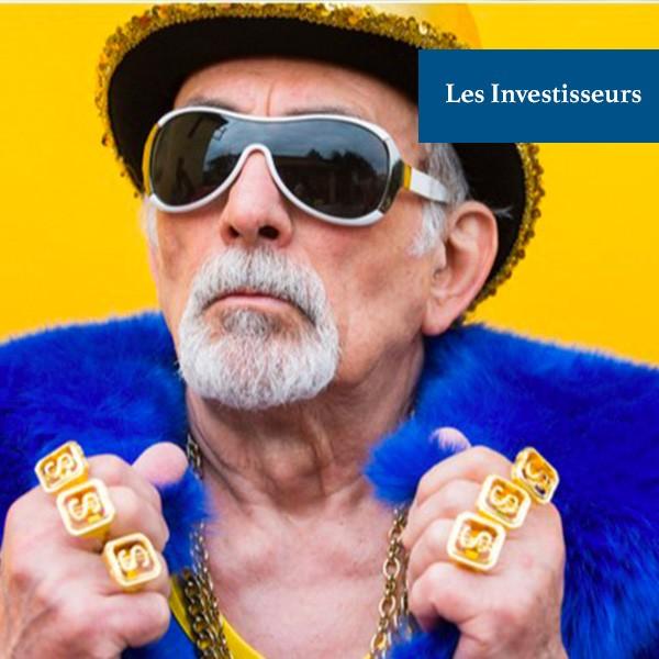 faut-il investir dans l'or