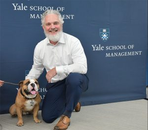 jeff-brown-yale-mascot