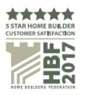Home Builder Customer Satisfaction