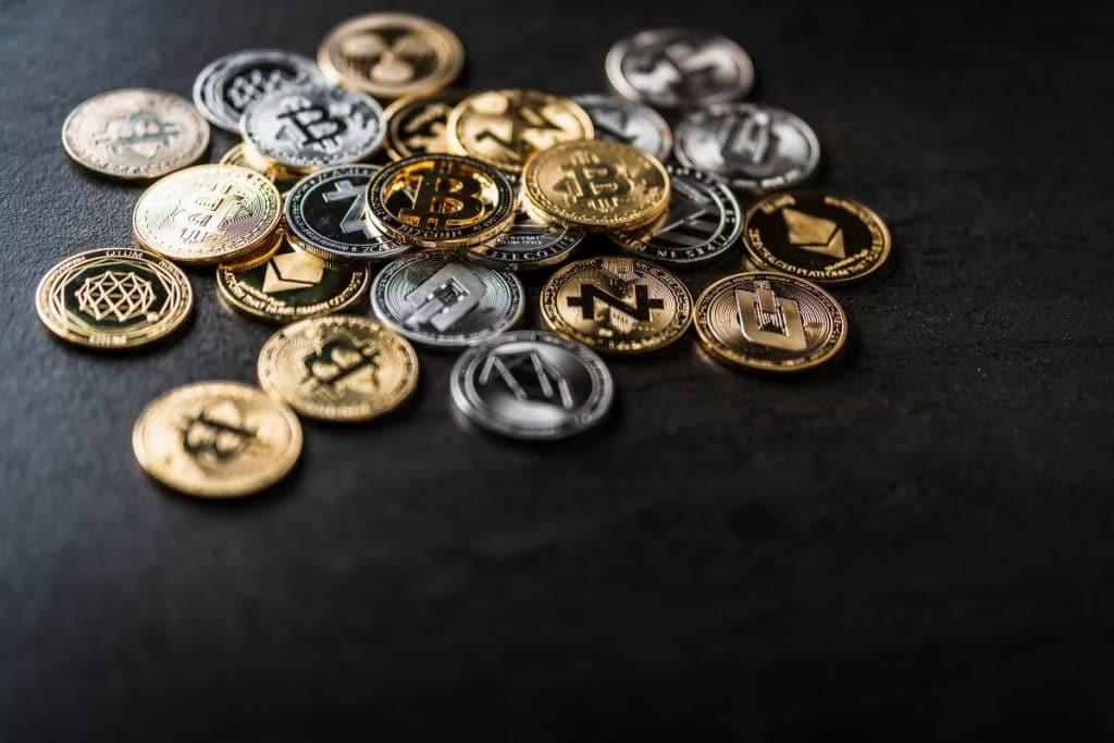 Janet Yellen se trompe sur le Bitcoin 2